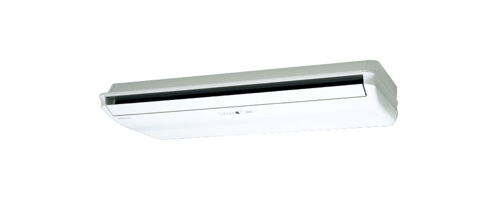 Fujitsu ABYG 36 LRTE таванен