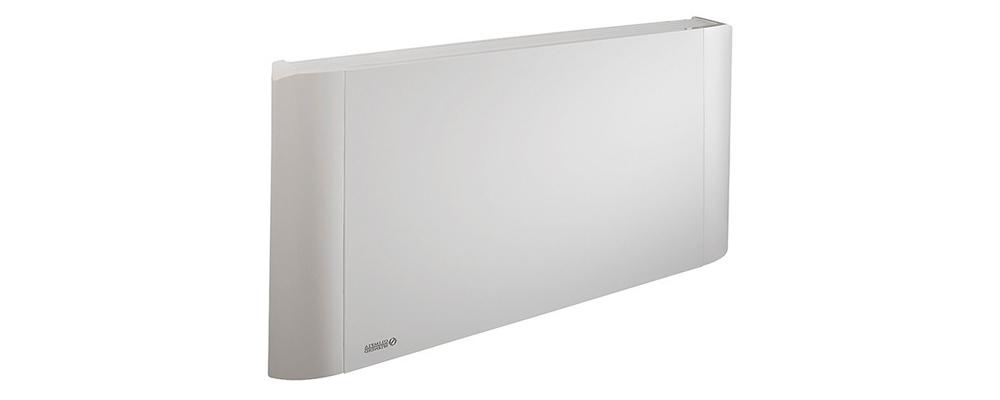 Вентилаторни конвектори Bi2 SL smart inverter