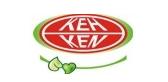 Кен АД