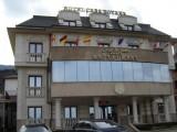 Хотел Casa Boyana - гр. София
