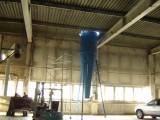 Дървообработваща фабрика - гр. Велинград