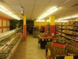 Супермаркети Европа