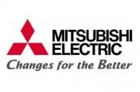 Нови по-ниски цени за климатични системи Mitsubishi Electric