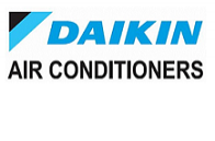 Нови цени на климатични системи Daikin