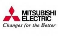 Нови промоционални цени на Mitsubishi Electric MSZ-DM