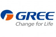 Нови цени на климатични системи GREE